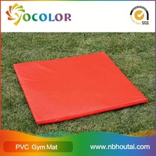2015 Hot sale Kids Play Mats for outdoor sports