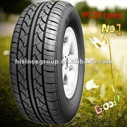car tire in africa