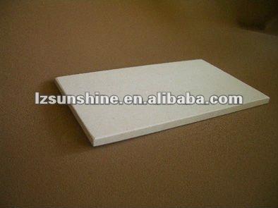 Materiales aislantes de calor para los buques otros - Materiales aislantes del calor ...