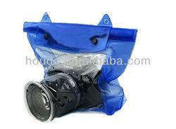 New design samsung waterproof camera case