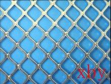 Best price Expanded metal mesh (manufacturer)