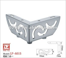 cabinet leg from manufacturer