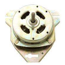 high power high rpm washing machine spin motor