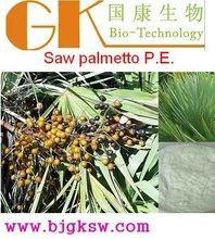 61788-66-7,Saw palmetto P.E.,Saw Palmetto Extract Powder,fatty acid