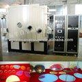 Vácuo revestimento ótico máquina zhgx - 2050