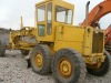 Usado komatsu gd511a-1 motoniveladora