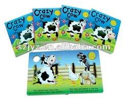 wholesale animal audio books