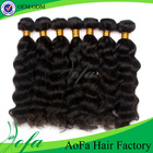 Grade AAAAA hot sale unprocessed cheap brazilian virgin hair