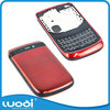 Original Full Housing for Blackberry Torch 9800