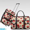 2015 cute girls travel duffel bags