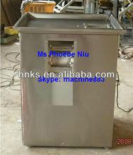 pringle potato chip cutting and slicing machine 0086 15238020669