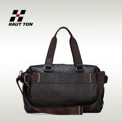 leather travel bag DB09