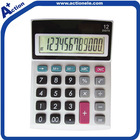 8 Digital Desktop Calculator