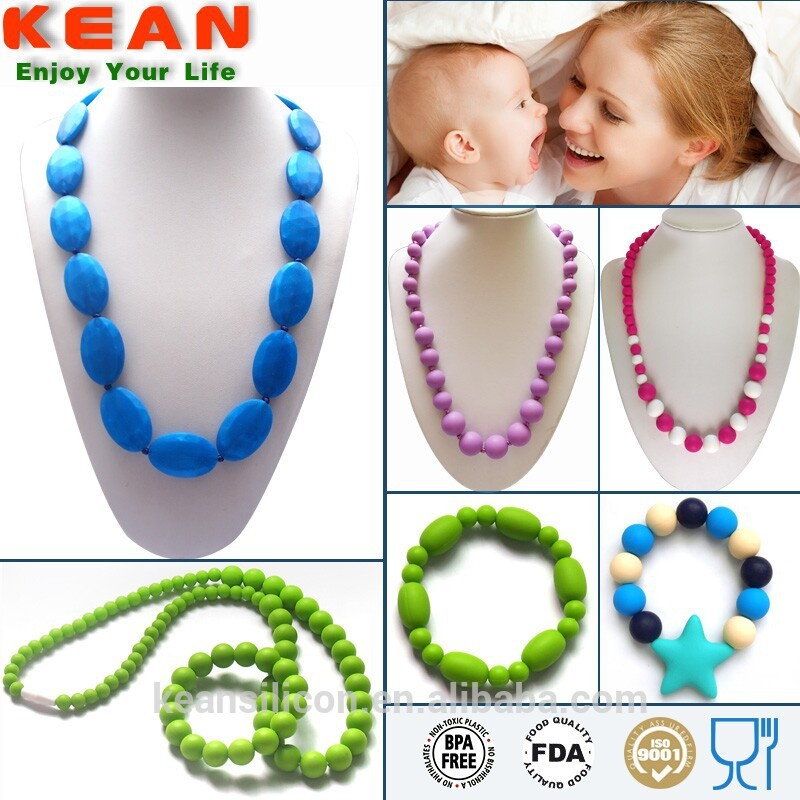 Food Jewelry Wholesale Chewable Jewelry Wholesale
