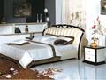 talladas a mano clásico dormitorio muebles de madera maciza camas literas cama de madera l261 modelos