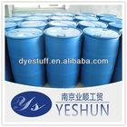 Formic acid, 85%, industrial grade