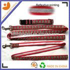 Professional Dog Collar/dog leash