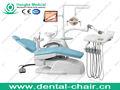Vendita calda unità dentale/alta qualità dentale sedia/usato sedia dentista