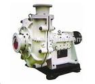 Submersible Centrifugal Pump/slurry pump