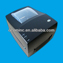 Direct Thermal or Thermal Transfer Barcode Printer Price