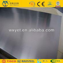 MONEL 400 plate high temperature alloy plate