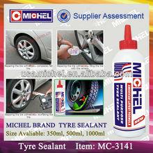 Hi-Speed Sealant Liquid