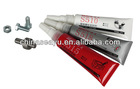 Anaerobic Flange Sealant for industrial