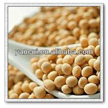 Soybean Isoflavones(Cas no:574-12-9)