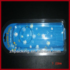 GH7 plastic box for electronic device
