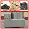 High Efficiency HYFS series dewatering machine/vegetable dewatering machine