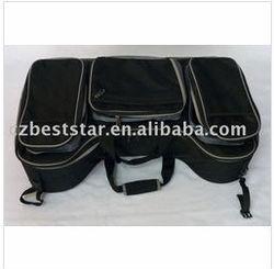 ATV Bag