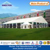 Marquee party used, cheap wedding marquee party tent for sale supply in guangzhou