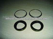 Meritor caliper calibration mechanism oil seal/steel ring