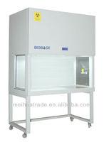 High quality Horizontal Laminar Flow Cabinet