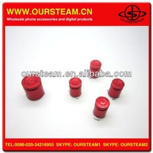 9mm Controller Replacement bullet ABXY buttons For Xbox 360