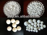 Spherical Alumina Ceramic Grinding Ball