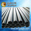 Plastic PE100/HDPE Pipe for Water pipe