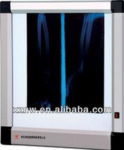 14*17 inch ultrathin X-ray medical film illuminator/film sensor