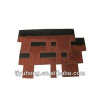 Geothe bitumen roofing shingles