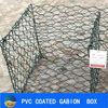 Low price!!! Factory gabion box stone cage