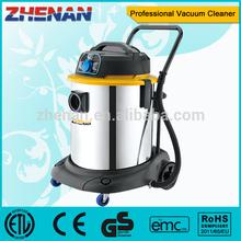 twin power motors big capacity wet dry vacuum cleaner