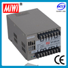 500W 24V Switch Power Supply with PFC function, 24VDC Power Supply, DC Power Supply 24V
