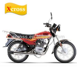 CGL150 Cheap Motorcycle