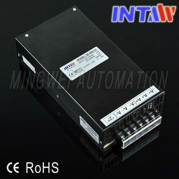 High Power 600W AC DC Power Supply SE-600