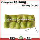 plastic onion/fruit/potato/mesh bag/ vegetable bag