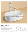 cuarto de baño fregadero 8041