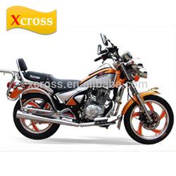 Classic Cruiser Motorcycle 150CC, XCR 150L