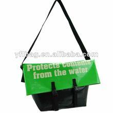 2014 newest female waterproof shoulder bag