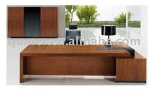 China manufacturer germany office furniture managing director executive desk
