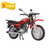150CC Cheap CGL Motorcycle with Fr. and Re. carrier